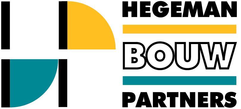 logo-hbp