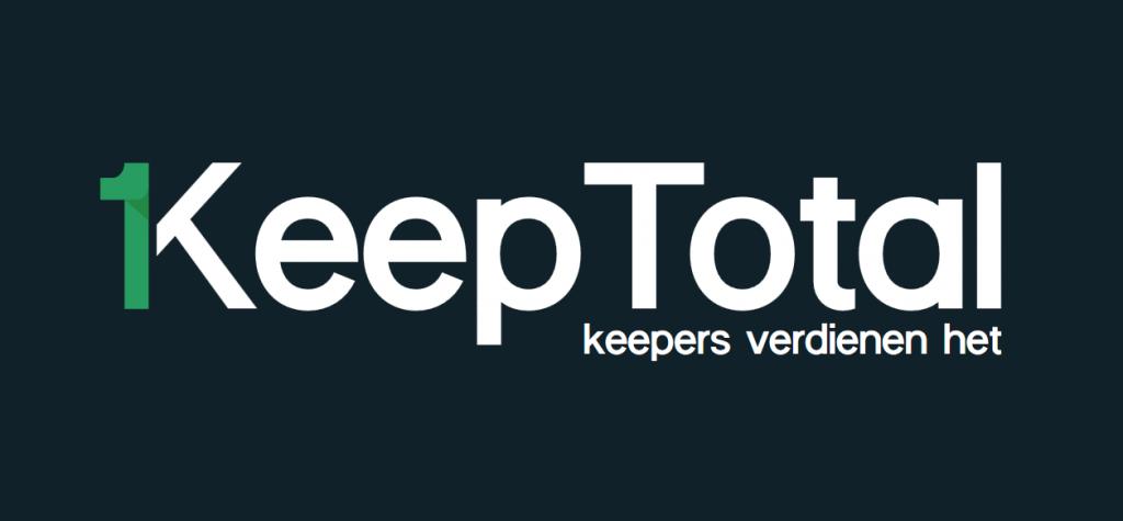 keeptotal-logo-met-juiste-slogan