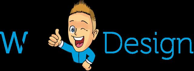 logo-def-wvl-horizontaal