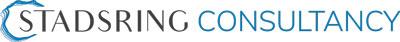 logo2-stadsring-consultancy_liggend_rgb