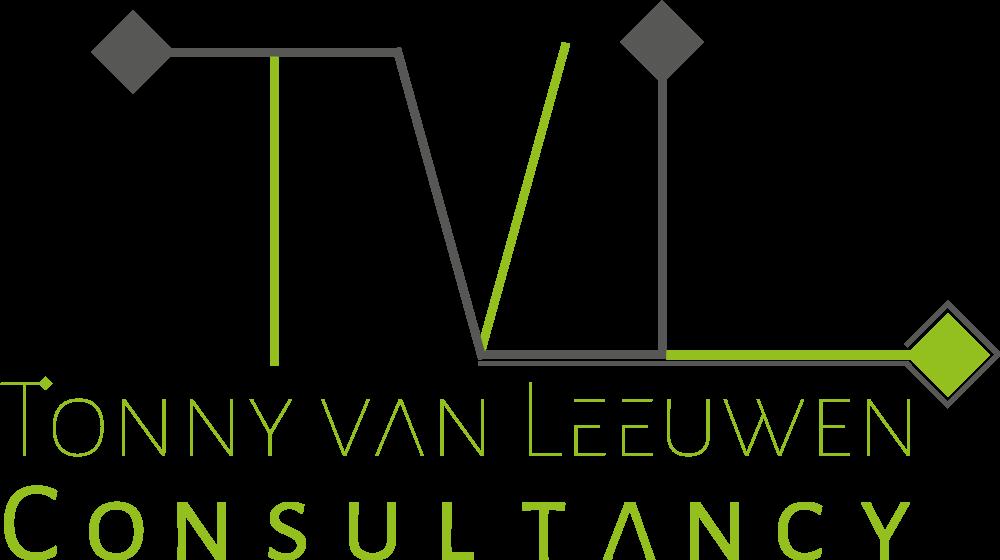 tvlconsultancy_staand_rgb