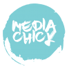 mediachick_logo_new